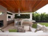 Houzz Small House Plans A Look at some Outdoor Kitchens From Houzz Com Homes Of