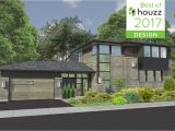 Houzz Small House Plans Best Of Houzz 2017 Design Awards David Small Designs