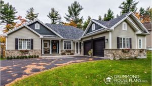 Houzz Small House Plans Drummond House Plans Best Of Houzz 2015 Award