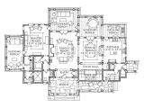 Hpm House Plans Mountain View Floor Plans Lovely 16 Best Hpm Home Packages