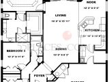 Hubble Homes Floor Plans 21 Fresh Pics Of Hubble Homes Floor Plans Rottweiler