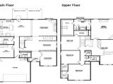 Hubble Homes Floor Plans Hubble Homes Floor Plan Details Dream House