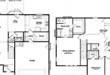 Hubble Homes Floor Plans Hubble Homes Floor Plan Details Dream House Pinterest
