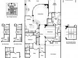 Hubble Homes Floor Plans Hubble Homes Floor Plans 100 Tahoe Homes Boise Floor