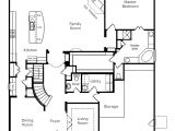 Hubble Homes Floor Plans Hubble Homes Floor Plans Bevington Floor Plan at Churchill