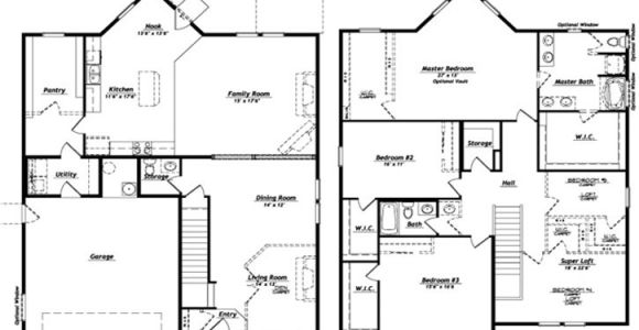 Hubble Homes Floor Plans Hubble Homes Floor Plans Gurus Floor