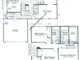 Hubble Homes Floor Plans Line From Neumann Homes Floor Plans