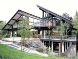 Huff Homes Floor Plans From Pre Fab to Grand Design the Modular Home Comes Of