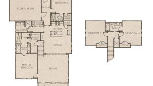 Huff Homes Floor Plans Huff Homes Floor Plans Avie Home