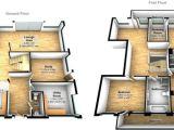 Huff Homes Floor Plans Huff Homes Floor Plans Floor Matttroy