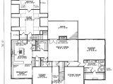 Huff Homes Floor Plans Huff House Floor Plans Wood Floors