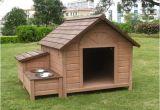 Huge Dog House Plans 1000 Ideas About Dog House Plans On Pinterest Dog