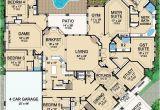 Huge Home Plans 25 Best Ideas About Large House Plans On Pinterest