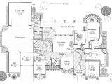 Huge Home Plans Croatia Luxury European Home Plan 036d 0106 House Plans