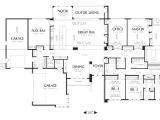 Huge Ranch House Plans Large Ranch Style House Plans 2018 House Plans