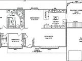 Huge Ranch House Plans Pleasing Huge Ranch House Plans Best Of Ranch Floor Plans