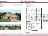 Hulbert Homes Floor Plans Adams Homes Floor Plans New Adams Homes Floor Plans Best