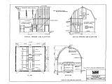 Hulbert Homes Floor Plans Fine Decoration Hurlburt Field Housing Floor Plans