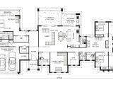 Hulbert Homes Floor Plans Gj Gardner Homes Floor Plans Cocodanang Com