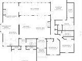 Hulbert Homes Floor Plans Hulbert Hill Traditional Home Plan 055d 0644 House Plans