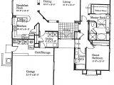 Hulbert Homes Floor Plans Hulbert Homes Floor Plans Beautiful Divosta Homes Floor