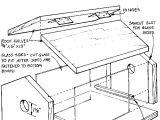 Hummingbird House Plans Free Eastern Bluebird Nest Boxes Bird House Plans