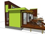 Hummingbird House Plans Free Hummingbird H2 House Plan 3973 Design Build Pinterest