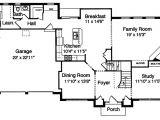 Hummingbird House Plans Free Hummingbird House Plans Free House Design Plans