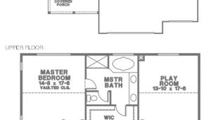 Hunter Homes Floor Plans Hunter 11 3444 Sq Ft 3 Car Hunter Homes Building