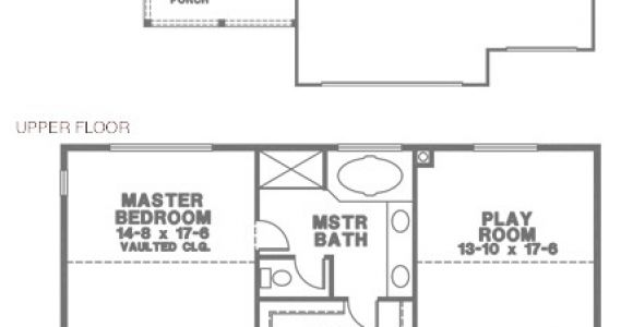 Hunter Homes Floor Plans Hunter 11 3444 Sq Ft 3 Car Hunter Homes Building