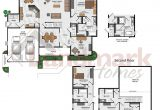 Hunter Homes Floor Plans Hunter Home Plan by Landmark Homes In Available Plans