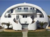 Hurricane Proof Beach House Plans 19 Examples Of Stunning Hurricane Resistant Architecture