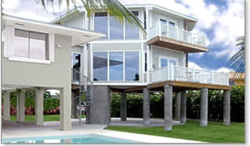 Hurricane Proof Beach House Plans Hurricane Proof Concrete ... on sidecar plan, what's your plan, earthquake plan,