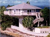 Hurricane Proof Beach House Plans Hurricane Proof House
