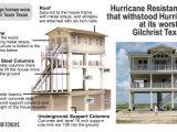 Hurricane Proof Beach House Plans Hurricane Proof Houses Akram Khan Grand Engineering