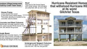 Hurricane Proof Beach House Plans Hurricane Proof Houses Akram Khan Grand Engineering