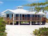 Hurricane Proof Beach House Plans Save Up to 45 Import Duty Tax In Exuma Bahamas if You