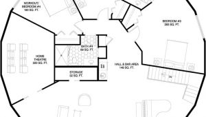 Hurricane Proof Home Floor Plans Best 25 Hurricane Proof House Ideas On Pinterest Last