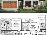 Hurricane Proof Home Floor Plans Hurricane Resistant House Plans
