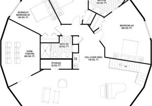 Hurricane Proof Home Plans Best 25 Hurricane Proof House Ideas On Pinterest Last