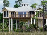 Hurricane Proof Home Plans Building Hurricane Proof Homesprefab Post and Beam Houses