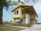 Hurricane Proof Home Plans Hurricane Proof House Hurricane Proof House Plans