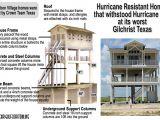 Hurricane Proof Home Plans Hurricane Proof House Plans 28 Images Hurricane
