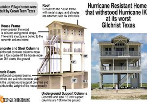 Hurricane Proof Home Plans Hurricane Proof House Plans 28 Images Hurricane