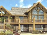 Hybrid Log Home Plans Hybrid Log Home Plans Luxury Natural Element Homes Home