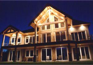 Hybrid Timber Frame Home Plans Hybrid Timber Frame Home Plans Bee Home Plan Home