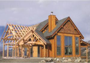 Hybrid Timber Frame Home Plans Hybrid Timber Frame Home Plans Hamill Creek Timber Homes