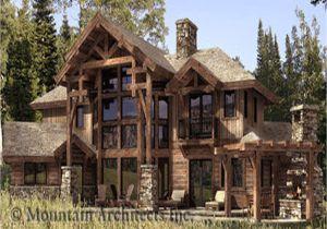 Hybrid Timber Frame Home Plans Hybrid Timber Log Home Plans Timber Frame Hybrid Log and