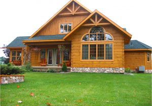 Hybrid Timber Frame Home Plans Timber Frame Home Plans Joy Studio Design Gallery Best