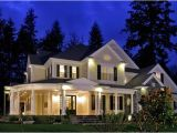 I Need A House Plan I Like the Look Of It but Don 39 T Really Need A formal